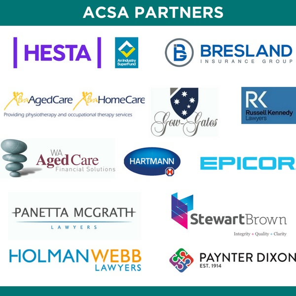 ACSA-homepage-National-Partners.jpg