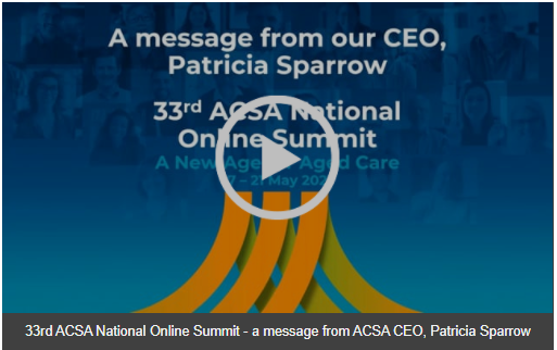 ACSA-Summit-2021_Video.PNG