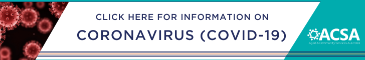 page-link-banner_Coronavirus.png