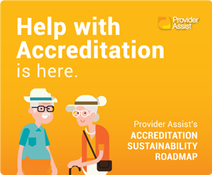 ProviderAssist_ACSA-advert1_accreditation_v4.png