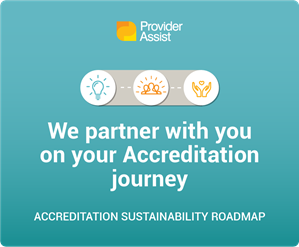 ProviderAssist_ACSA-advert2_accreditation-(1).png