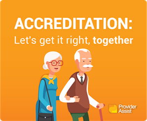 ProviderAssist_ACSA-advert3_accreditation_v3-(1).png